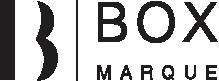 Box Marque